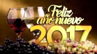 Año Nuevo Mix 2Mil17 (Audio) By DjChipyMix