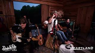 Drake White - Wednesday Night Therapy - July 22 YouTube Videos