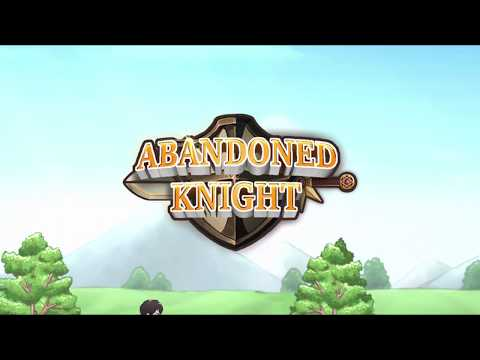 Abandoned Knight  For Pc - Download For Windows 7,10 and Mac