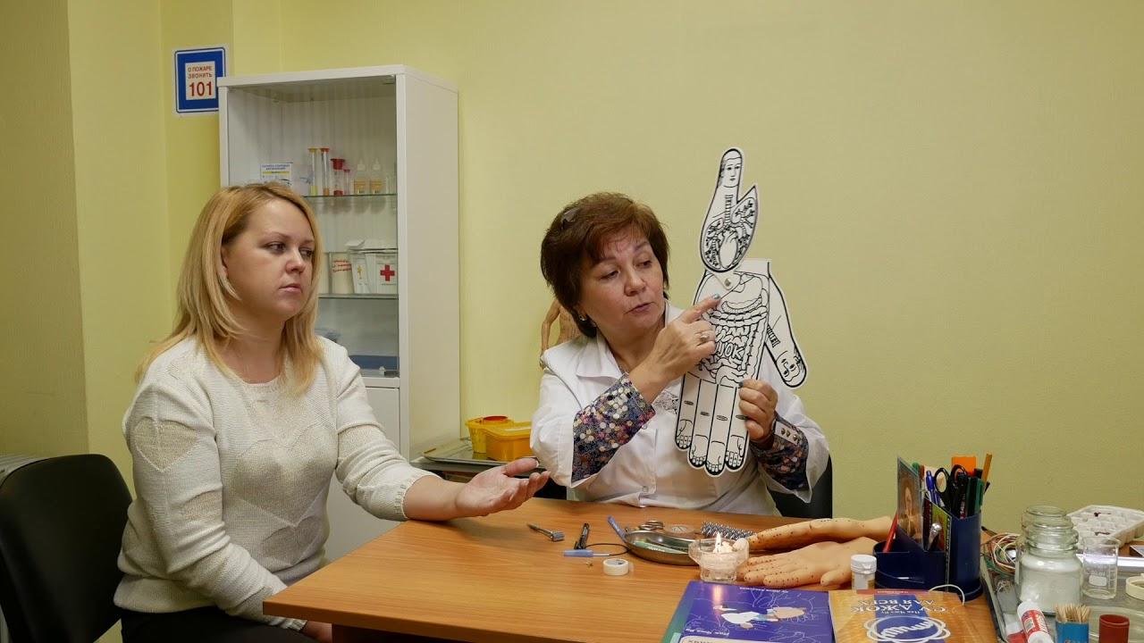 Центр здоровья телли — это су-джок центр. Единственными официальными представителями московской су-джок академии в санкт петербурге.