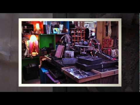 Flea Market Canton Tx   (903)567-1851