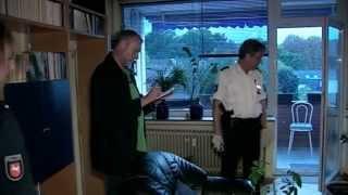 Dem Tod auf der Spur - Braunschweiger Kommissare ermitteln