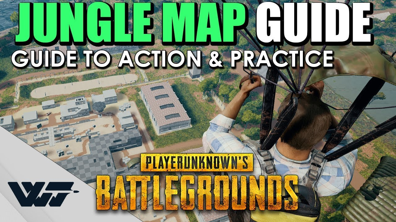 how to get in new 4x4 pubg map