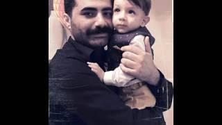 Gökhan Doganay Ağlama Küçüğüm Hayat Zor Yol Uzun  2017