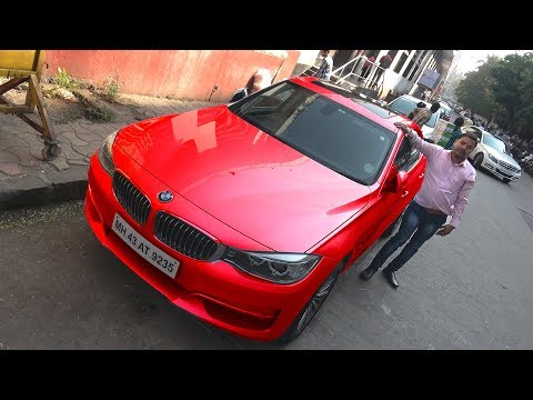 Luxury Car Owners Secret to Buy Super Cars (Poor vs Rich) – Social Experiment | TamashaBera