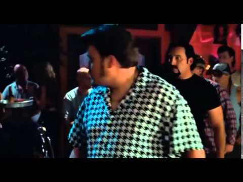 Full online park boys the movie bar scene