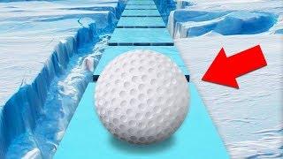 【DE JuN】Golf It ※這遊戲意外的有趣好玩啊!! thumbnail