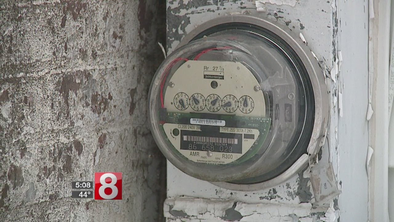 Reduced rate won't apply to July bills, PURA, Eversource say