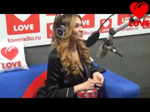 Видеоверсия «Пижамной вечеринки»: Алена Водонаева