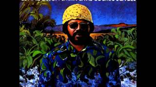 Lonnie Liston Smith - Visions Of A New World (Phases I & II)