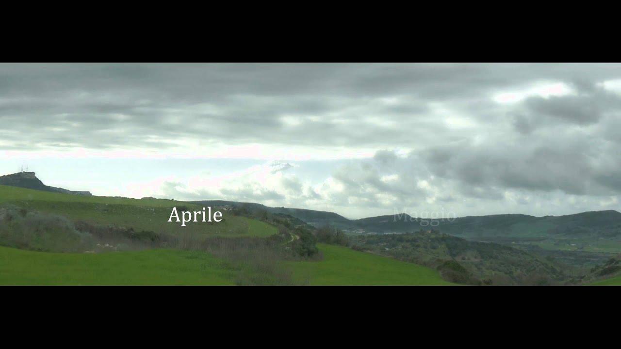 Cammino di santiago de compostela 2016 youtube