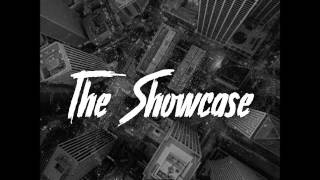 The Showcase - New Mixtape by Castro [Free Download]
