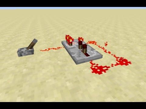 redstone comparator. minecraft: how to make a simple redstone comparator clock [1.11 tutorial]