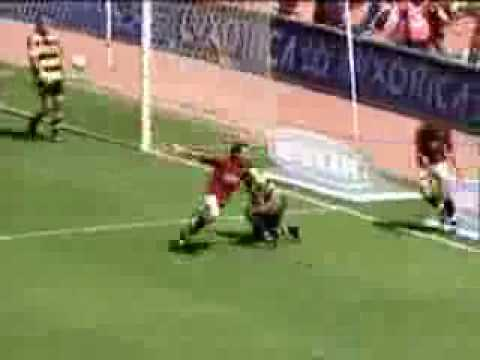 roma parma 2001 youtube movies - photo#3