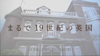 http://shinchobunko-nex.jp/special/180041.html 愛川鈴佳、21歳。明日...