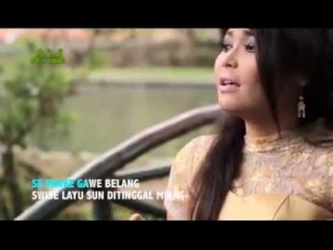 DIAN ANIC 2015 - KAYA SENDAL Clip ORIGINAL