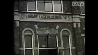 OLS No. 5 Assen 1950