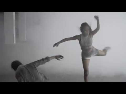 Some They Lie Dance Teaser