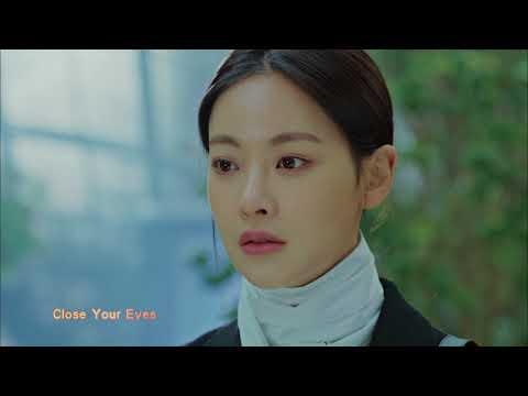 BUMKEY - When I Saw You (花遊記 OST pt2) (環球官方HD中文字幕MV)