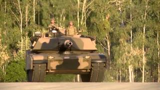 Video 2CAV welcome to Townsville download MP3, 3GP, MP4, WEBM, AVI, FLV Agustus 2018