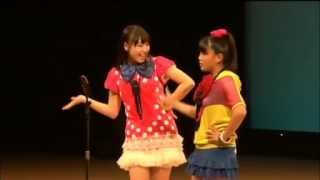 2011 http://ameblo.jp/morningmusume-9ki/theme-10059757620.html.