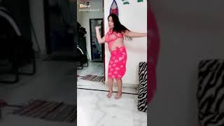 September 2, 2018 IndiAn Desi  video Self Recording