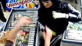 Resorts casino armed robbery how to win on slots online