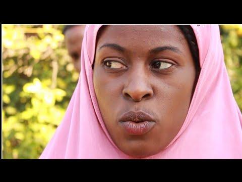 Download MARTABAR MACE 3&4 LATEST HAUSA MOVIES - HAUSA FILMS 2021 - MURYAR HAUSA TV