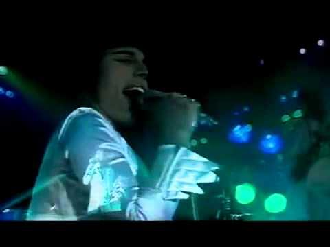 Bohemian Rhapsody übersetzung
