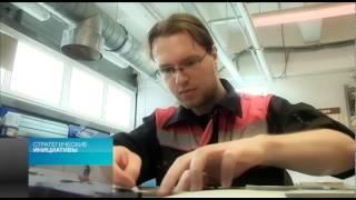 видео телекоммуникационное оборудование