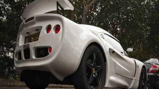 Video Top 10 Most Expensive Luxury Cars Wallpaper Preview   Part 30 download MP3, 3GP, MP4, WEBM, AVI, FLV Mei 2018