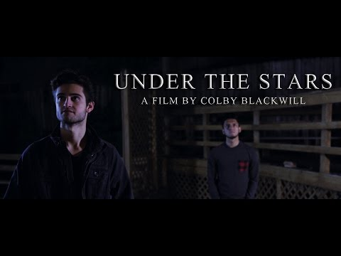 Under the Stars (Original Short Film)