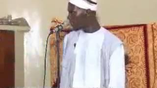 shekhe kipozeo--kuowa 2017 Video