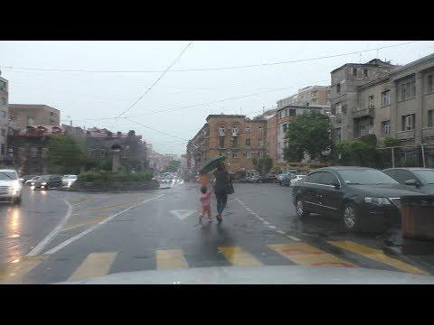 Yerevan, 29.05.18, Tu, Video-1, Andzrev sksvets, Heratsuts Vardanants.