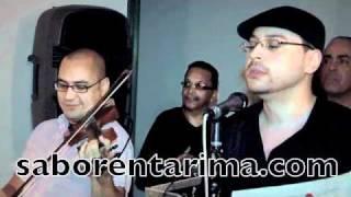 Repeat youtube video PARE COCHERO -TIPICA 73 EN TALLER BORICUA ( frankie vazquez ) FEB-9-11