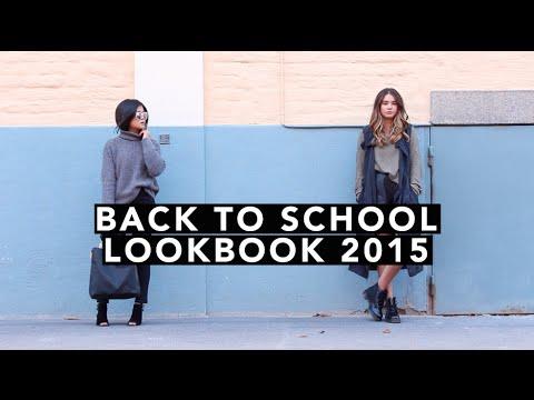 back-to-school-lookbook-2015