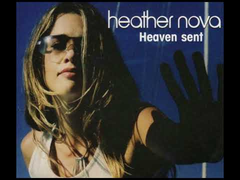 Heather Nova – Heaven Sent