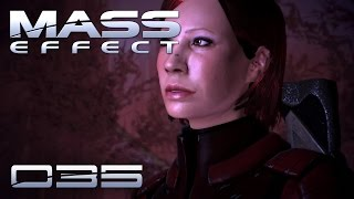⚝ MASS EFFECT [035] [The End - Die Rettung der Citadel] [Deutsch German] thumbnail