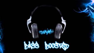 Repeat youtube video Doomsday BASS BOOSTED ᴴᴰ