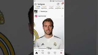 How to repost for Instagram 2019 - Save video & photo for Instagram