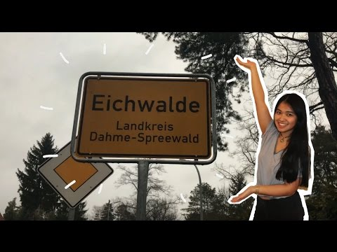 Eichwalde Travel Guide