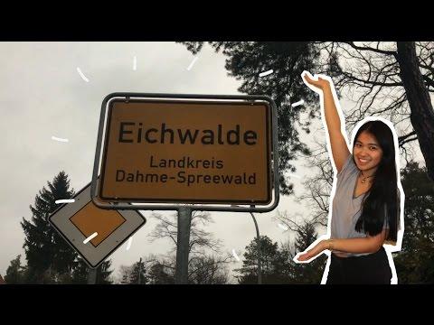 Eichwalde Travel Guide