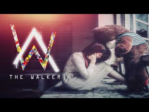 alan-walker-style---sad-love-(new-official-music)