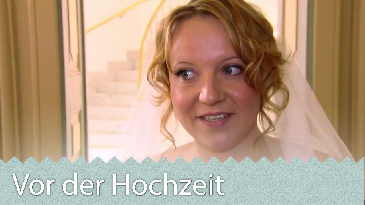 Hochzeit Auf Den Ersten Blick Tv Now