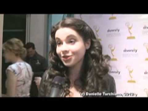 'Switched at Birth's' Vanessa Marano on Bay & Emmett and Angelo's future return