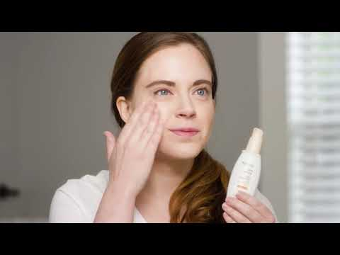 Skincare Products for Sensitive Skin - Aveeno from YouTube · Duration:  5 minutes 13 seconds