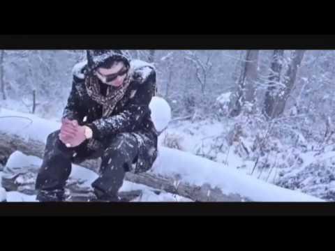 Farruko Afuera Esta Lloviendo Official Video Preview 2013