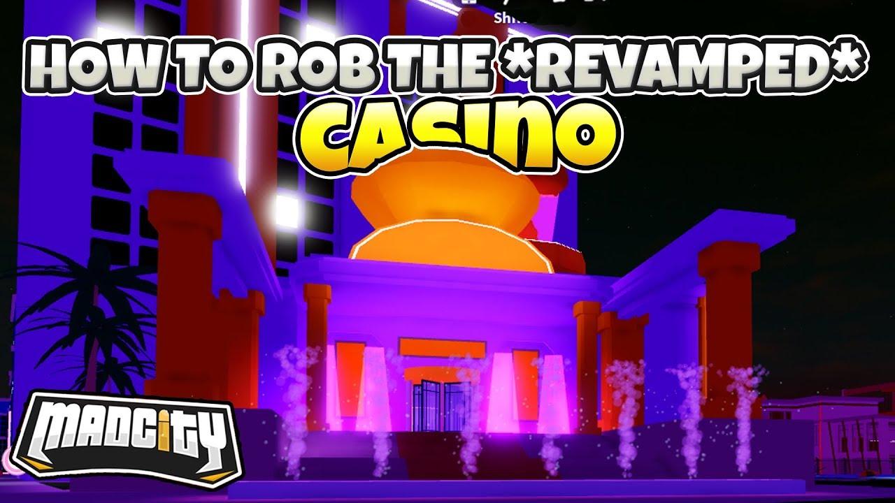 Rob a casino sault sainte marie casino