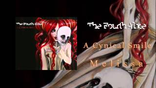 The Fourth Alice - Melissa