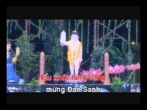 Phat Dan Ca